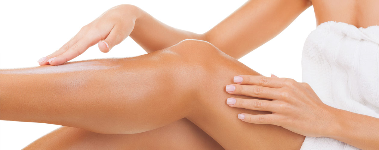 medicalaesthetics_laserhairremoval