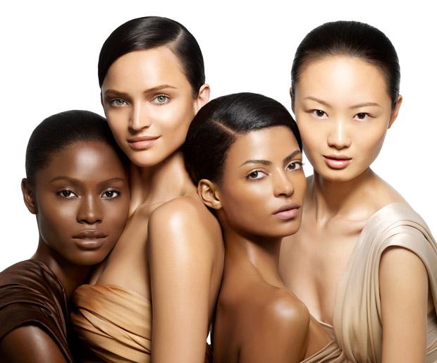 All Skin Type