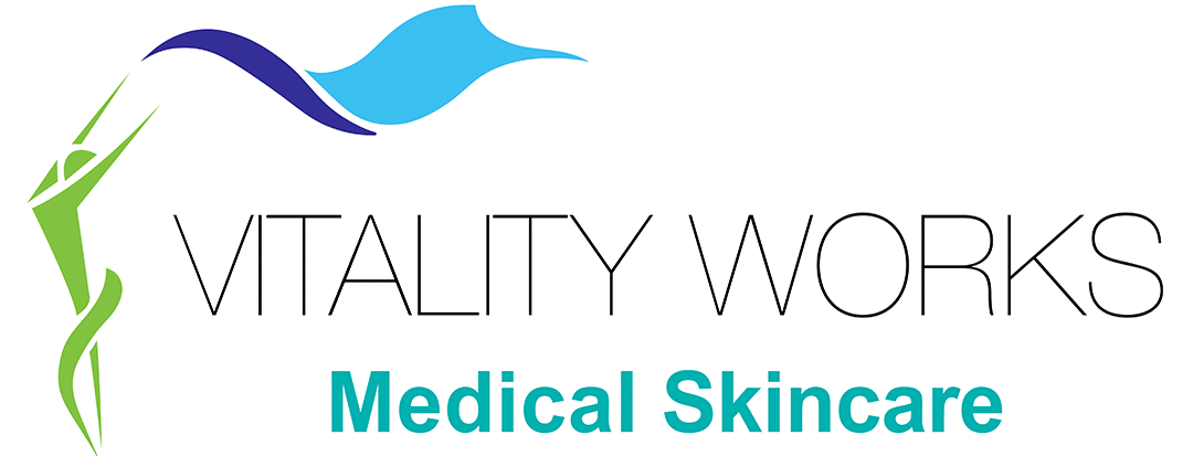 Vitality Works Medical Skincare