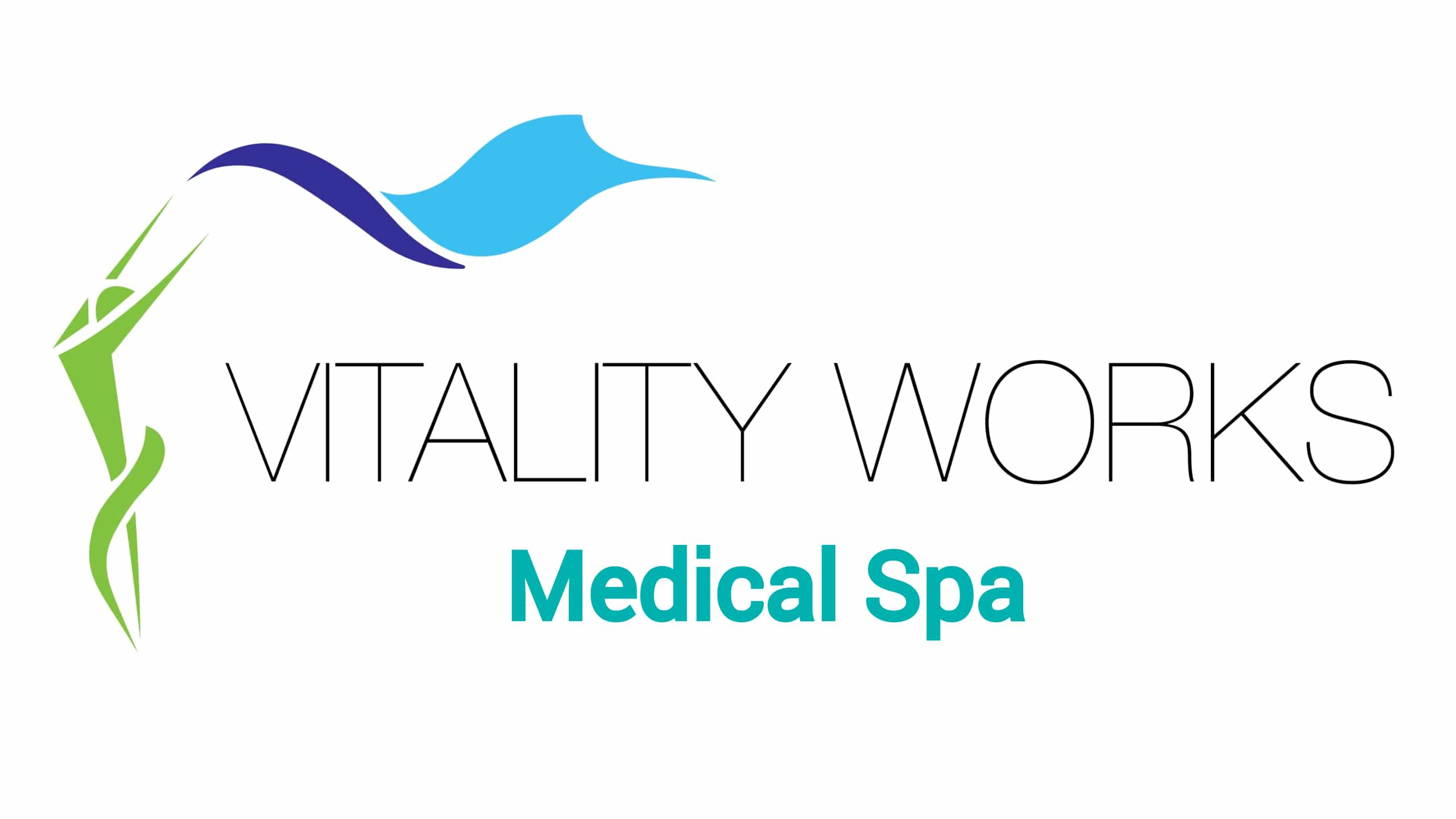 Vitality Works Medical Spa - Toronto & Burlington