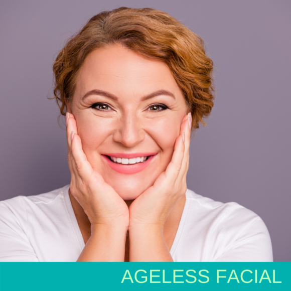AGELESS FACIAL